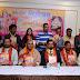 जनकपुरी महोत्सव समिति का अद्वभुत फेंसला: पढे ऐसा क्या हुआ