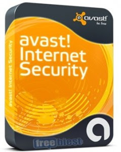 avast version 7,avast image