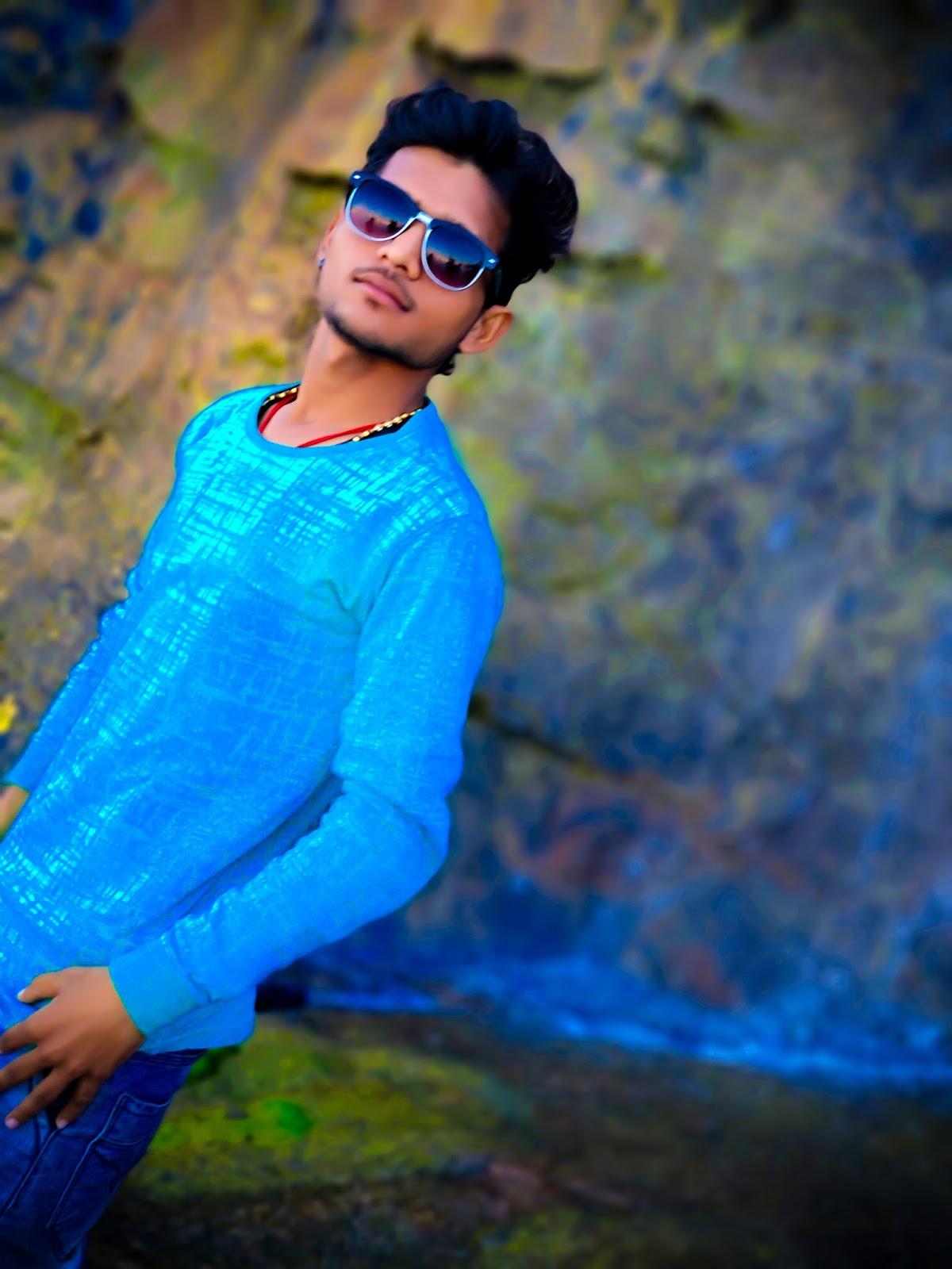 DJ-ROHIT-PANCHAL-MIXING: Lahore - Dj Rohit Panchal Mixing
