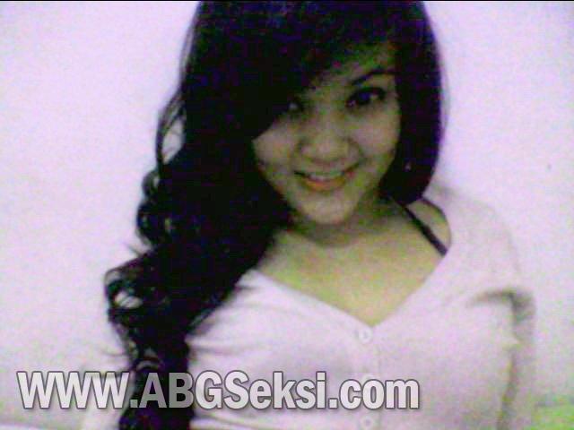 Foto Sexy Montok Cewek: Cewek Medan Montok Amp; Bohay Foto Memek Dan Video Bokep