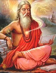 yogasana-yoga-Introduction-tamil.