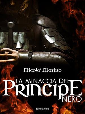 https://www.amazon.it/minaccia-Principe-Nero-Knight-Saga-ebook/dp/B01N9YGBME/