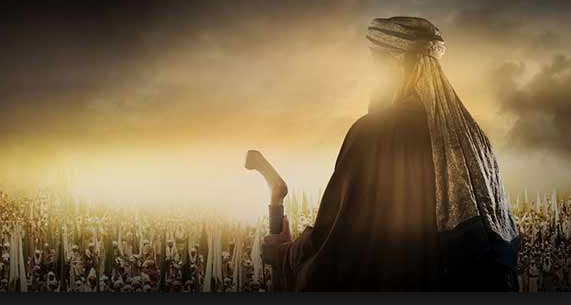 Peradaban yang Signifikan Masa Khalifah Umar