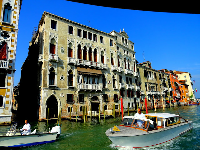 view-from-vaporetto-venice