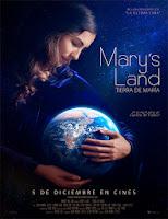 Tierra de Maria (2013) online y gratis