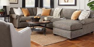 Tips Tentang Furniture