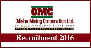 Image result for mining-corporation-limited