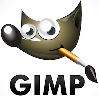 How to install GIMP on Xubuntu 16.04