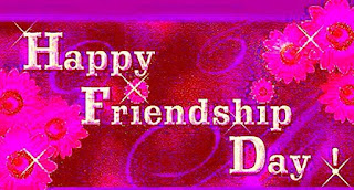 Friendship-Day-Image-for-wallpapers-2017