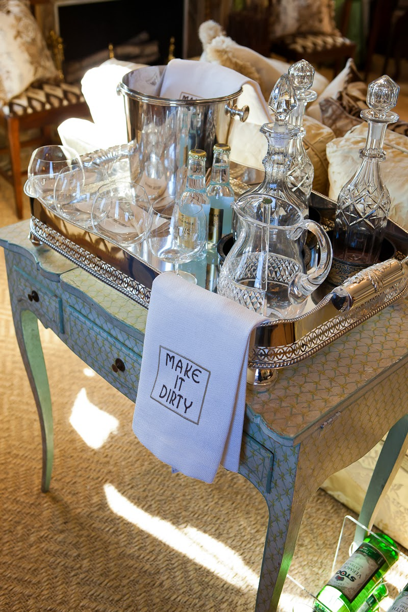 Antique And Design Center Of High Point April 4th 10th