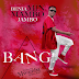 AUDIO MUSIC |  Benjamin Wa Mambo Jambo - Bang | DOWNLOAD Mp3 SONG