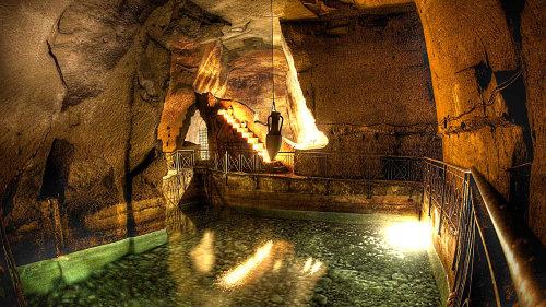 underground-naples
