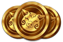 lunar-revel-event-pass-currency-icon.png
