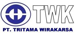 Lowongan - Karir Agronomist PT Tritama Wirakarsa Terbaru 2013