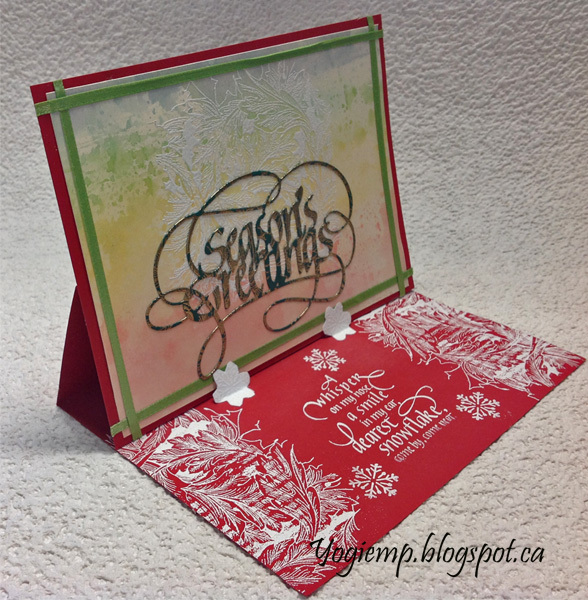 http://yogiemp.com/HP_cards/RainbowMakerClass/RainbowMaker_Day4_Watercolor_ECDSeason'sGreetings_AWhisperOnMyNose.html