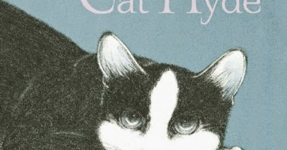 Puss Jekyll Cat Hyde