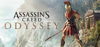 Assassins Creed Odyssey Full Version