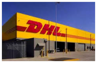 Careers Today PT. DHL Exel Supply Chain Indonesia 2016
