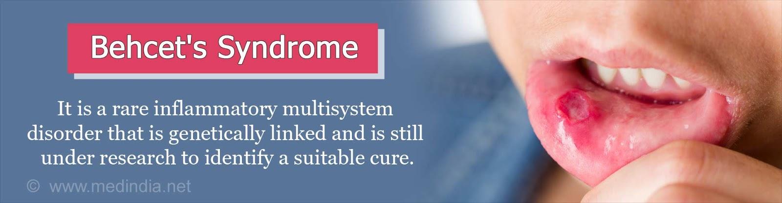 simptome avortul spontan