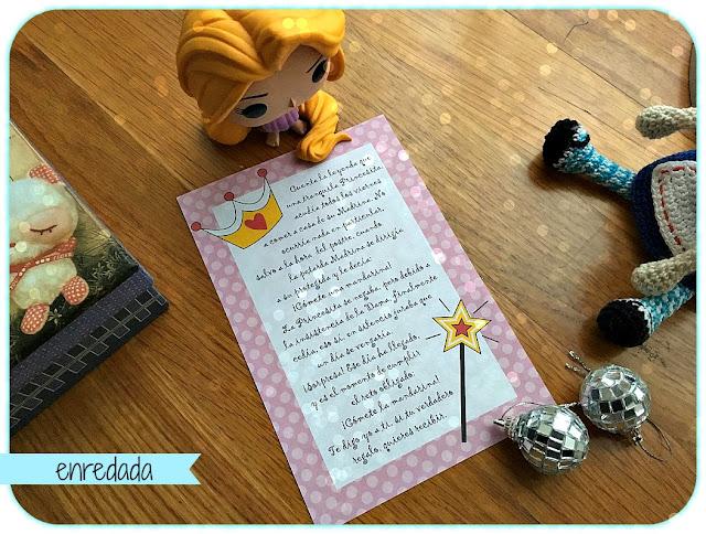 enredadaen.blogspot.com.es/amigo invisible