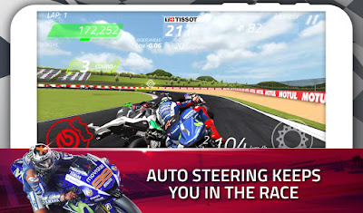 http://indropalace.blogspot.com/2016/11/download-new-motogp-race-championship.html
