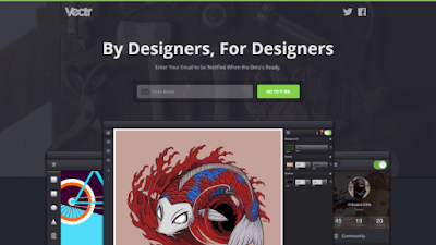 برنامج-Vectr-لتصميم-الجرافيك