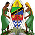 NEW JOB VACANCIES AT PUBLIC SERVICE RECRUITMENT TCRA
