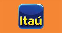 2º Via para boleto Itaú