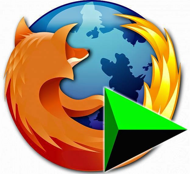 Free softwares download: download idm cc 7. 3. 85 for mozilla.