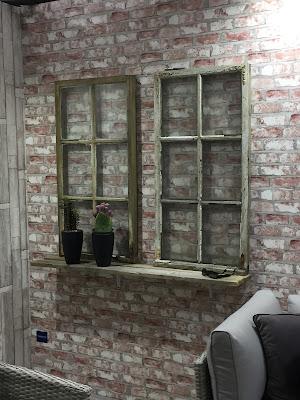 vanhat ikkunat ideioita, vanhat ikkunat sisustuksessa, sisustusideioita