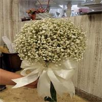 http://www.tokobungaananda.com/p/toko-bunga-blok-m.html