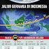 Indonesia Menjadi Tuan Rumah Gerhana Matahari Total 2016