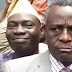 Ex-OAU VC, Bursar Grants Bail