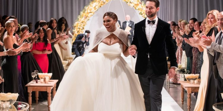 serena-williams-alexis-ohanians-fairytale-wedding-photos