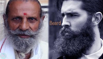 beard, beard hairstyle,দাড়ি, শ্মশ্রু