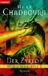 https://www.amazon.de/Weltend%C3%A4mmerung-2-Zyklop-Mark-Chadbourn/dp/3442241928/ref=sr_1_4?s=books&ie=UTF8&qid=1502379848&sr=1-4&keywords=weltend%C3%A4mmerung