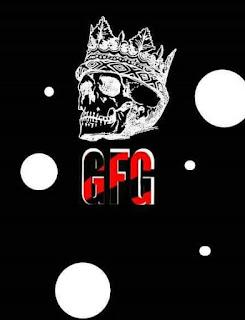 Go Fast Gang - Fui (Rap) [BAIXAR]