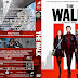 The Walk DVD Cover