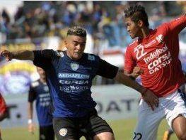 Arema FC vs Bali United. Jadwal Liga 1 Sabtu 17 Juni 2017