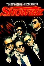 Showbiz: or how to become a celebrity in 1-2-3! (1989)