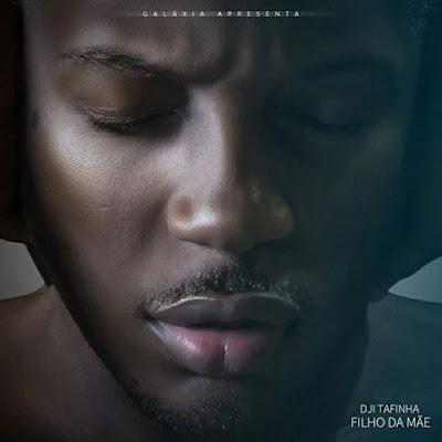 Dji Tafinha - Filha da Mãe ( Remix by pegada)