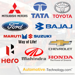 automotive component manufacturers association of india, list of automobile manufacturers in india, auto manufacturers, auto manufacturers in india ,world's largest automotive manufacturer