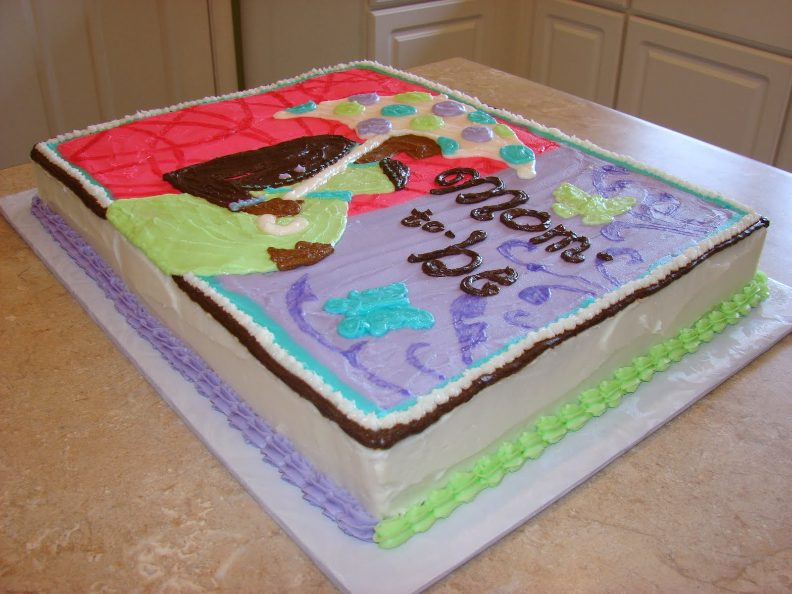 Images Of Oo Dollar Cakes