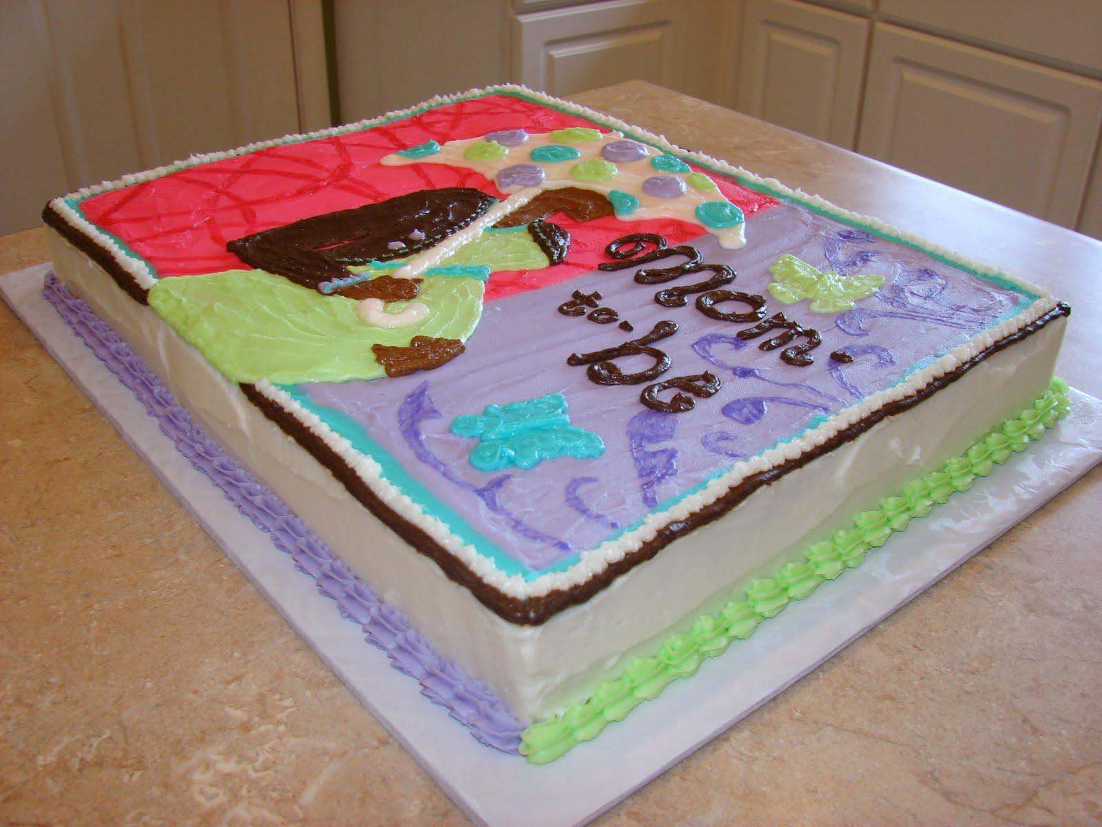 Walmart Baby Shower Cake Ideas And Designs