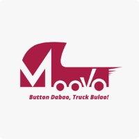 Moovo Customer Care Number Corporate Headquarters Office Address
