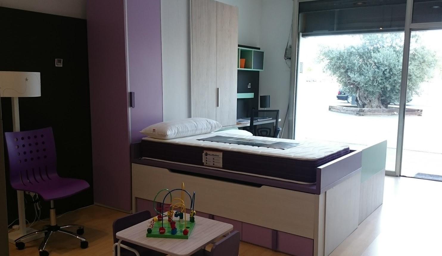 Tiendas De Muebles Granollers Cool Muebles Granollers Tienda  # Muebles Roig Granollers