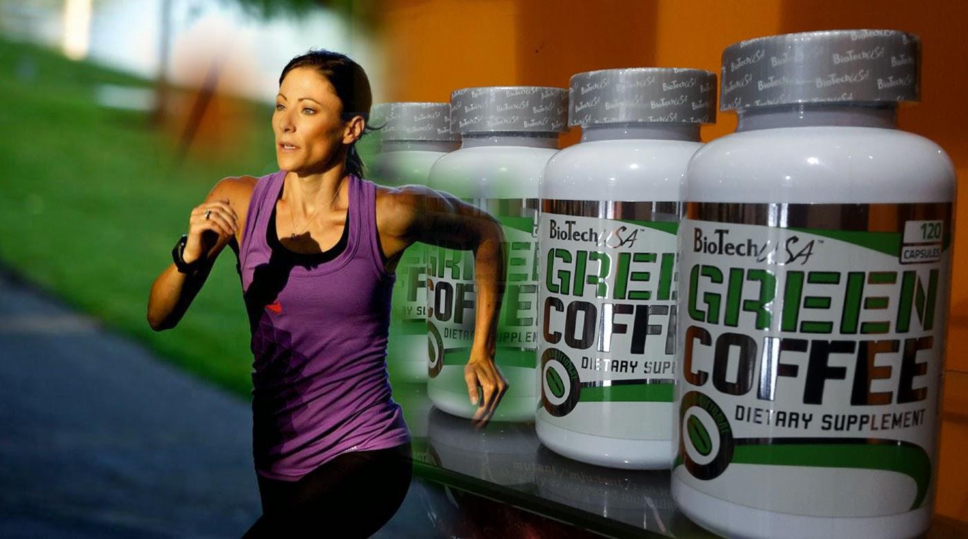 Кои са най-ефективните хапчета за отслабване-зелено кафе и гарциния камбоджа-гарциния камбоджия