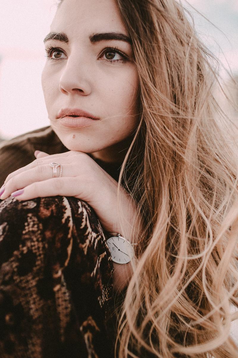 bohemian, lauryn hock, best fashion bloggers
