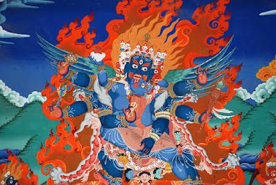 előadás, Hamvas Béla, Hamvas Béla Alapítvány, Pressing Lajos, Tibet, tibeti buddhizmus, Tibeti misztériumok, videó,