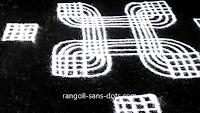 padi-kolam-designs-293ab.jpg